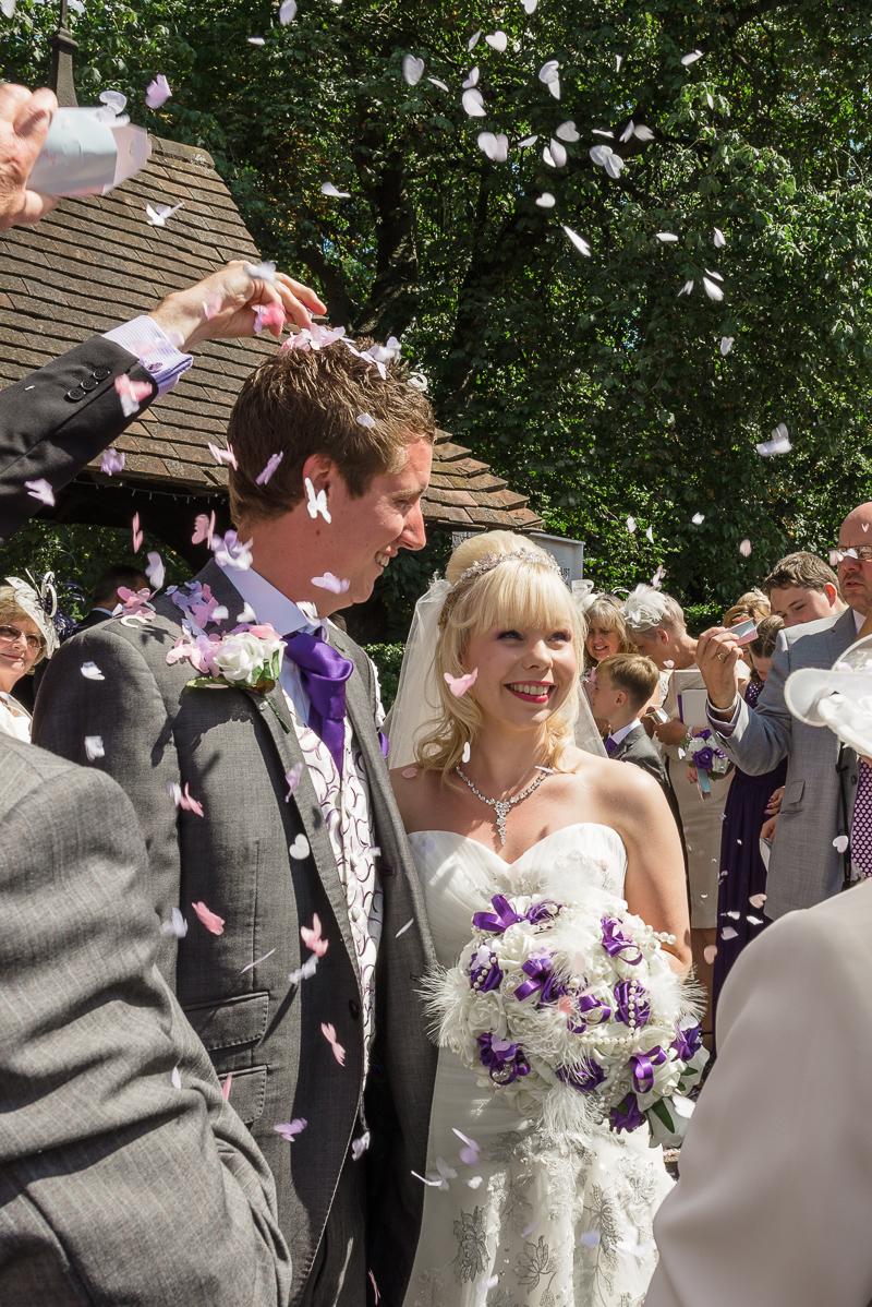 Neale James Wedding Photography: Falconhurst Estate Wedding Of Rebecca And James