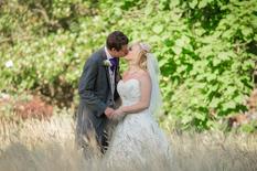 Falconhurst Wedding Photography
