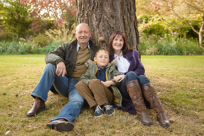 Location Family Photographer Kent   Oakhouse Photography