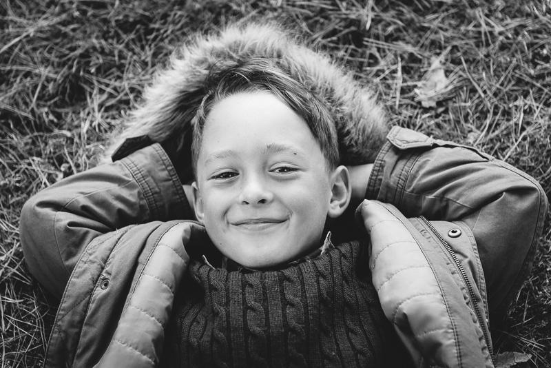 Kids Photographer Kent   Oakhouse Photography