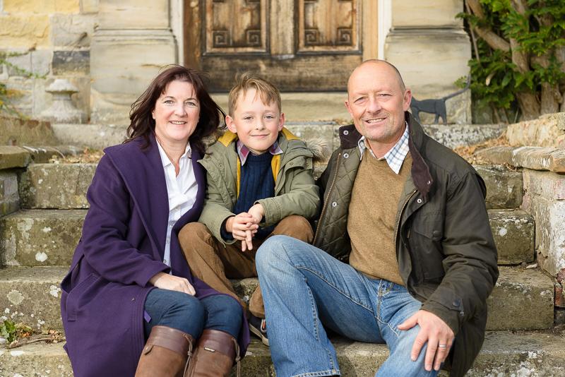 Family Photography Kent   Oakhouse Photography