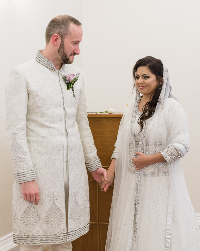 Woolwich Town Hall Wedding Photography   Oakhouse Photography