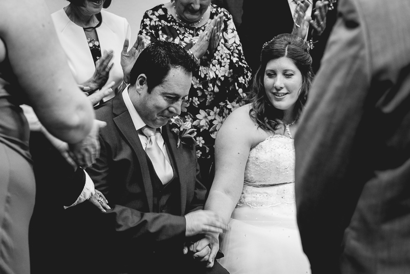 Kent Wedding Photographer | Oakhouse Photography