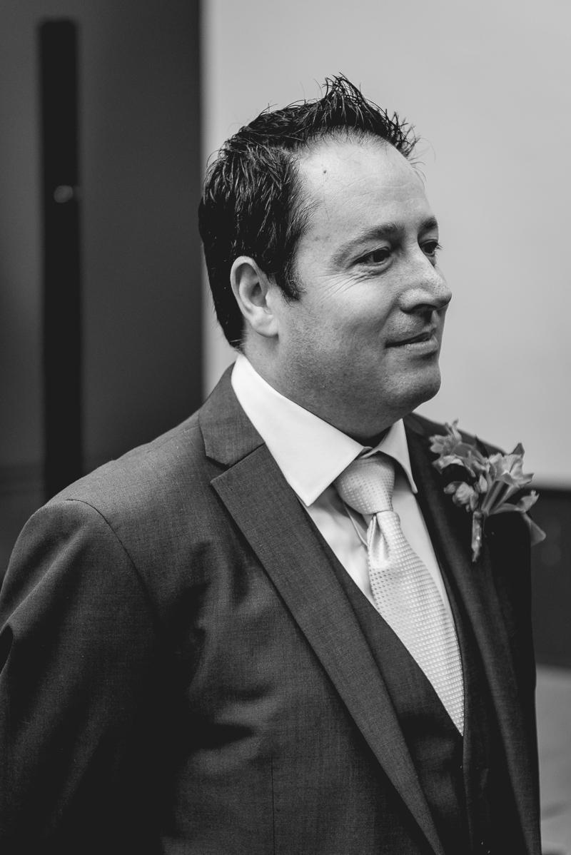 Wedding Photographer Kent | Oakhouse Photography