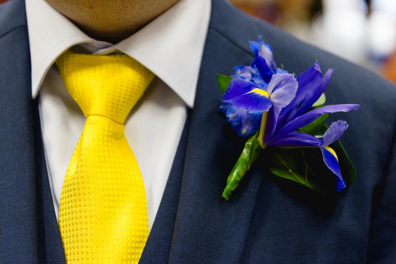 Maidstone Kent Wedding Photographer | Oakhouse Photography