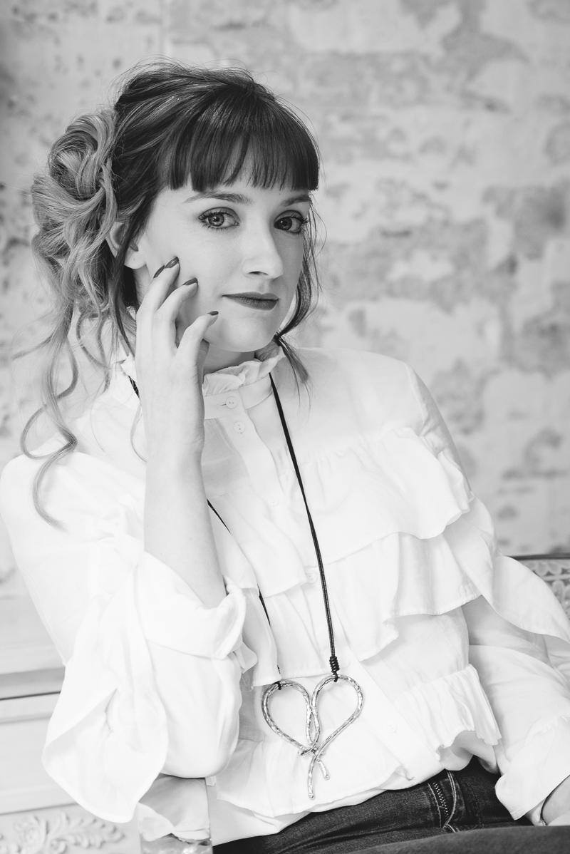 Toto Caelo Bexley | Portrait Photography London | Oakhouse Photography