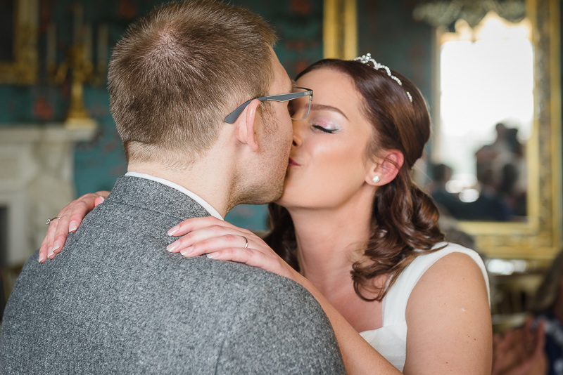 Boutique Weddings at Danson House