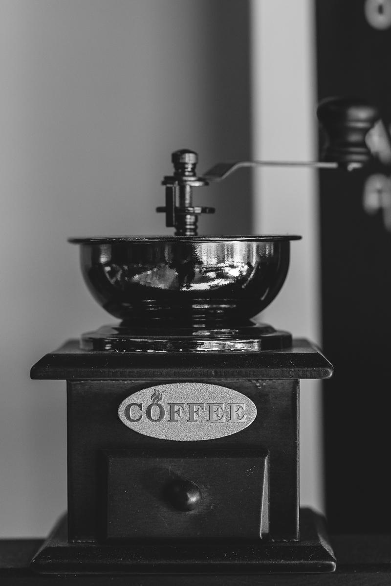 Coffee at Cuore Food From The Earth Italian Deli Bexleyheath | London Portrait Photographers | Oakhouse Photography