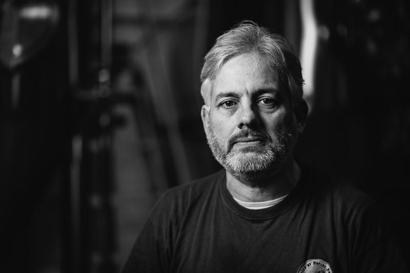 Bexley Portrait Photographers Oakhouse Photography | Bexley Brewery