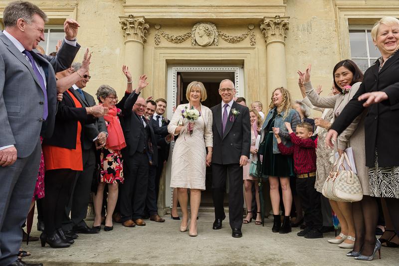 Bexley Wedding | Oakhouse Photography