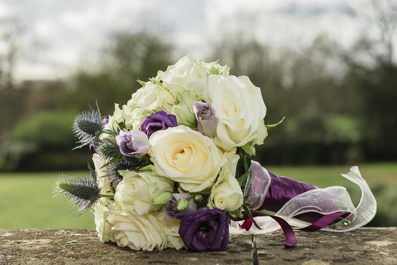 Bouquet | Oakhouse Photography