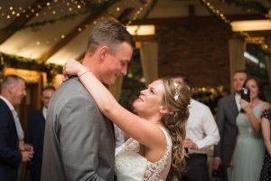 Bexley Kent & London Wedding, Event & Event Photographers | Oakhouse Photography