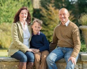 Family Photo Shoots Kent