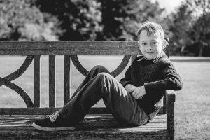 Kent Family Photographer