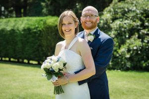 Intimate Wedding Photography & Elopement Photography Collection | Oakhouse Photography