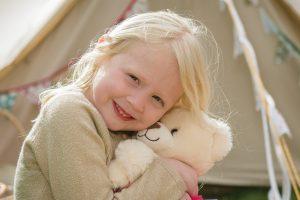 Maidstone Family Photographer | Oakhouse Photography