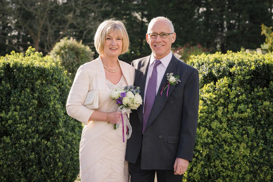 Danson House Bexley Wedding of Karen and Ian | London Wedding Photographers | Oakhouse Photography