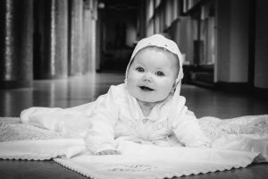 Pinner Middlesex Christening Photographer