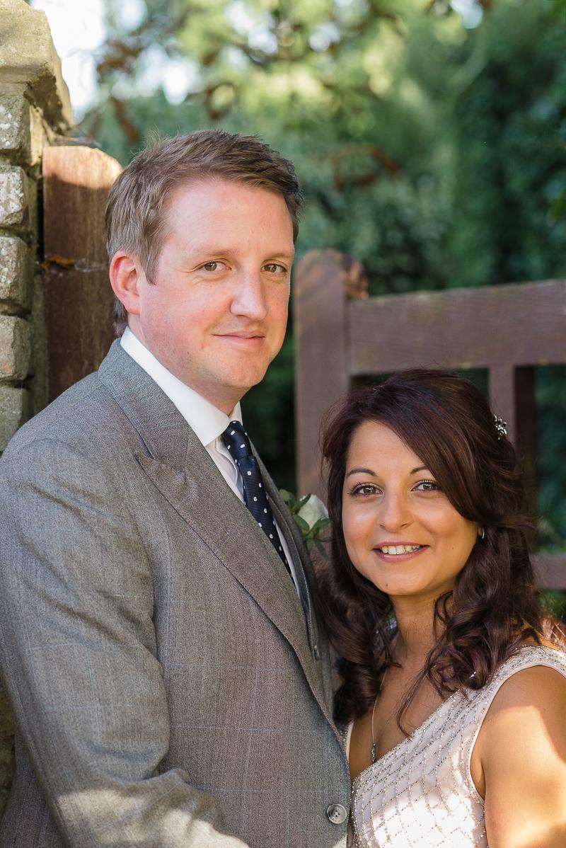 The Manor Gatehouse Dartford Wedding | Oakhouse Photography