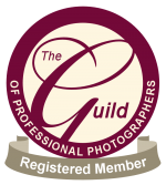 Bexley Wedding Photographers | Members of The Guild of Photographers | Oakhouse Photography
