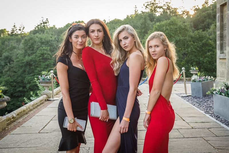 Royal Tunbridge Wells Prom Photographer | Oakhouse Photography