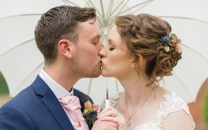 Bexley Kent Wedding, Family & Event Photographers | Oakhouse Photography