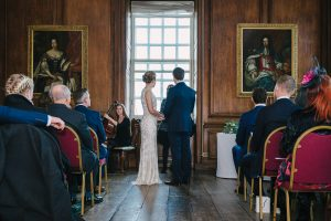 Greenwich & London Wedding Photographer | Oakhouse Photography