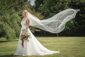 Bexley Kent & London Wedding, Event & Event Photographers | Oakhouse Photography