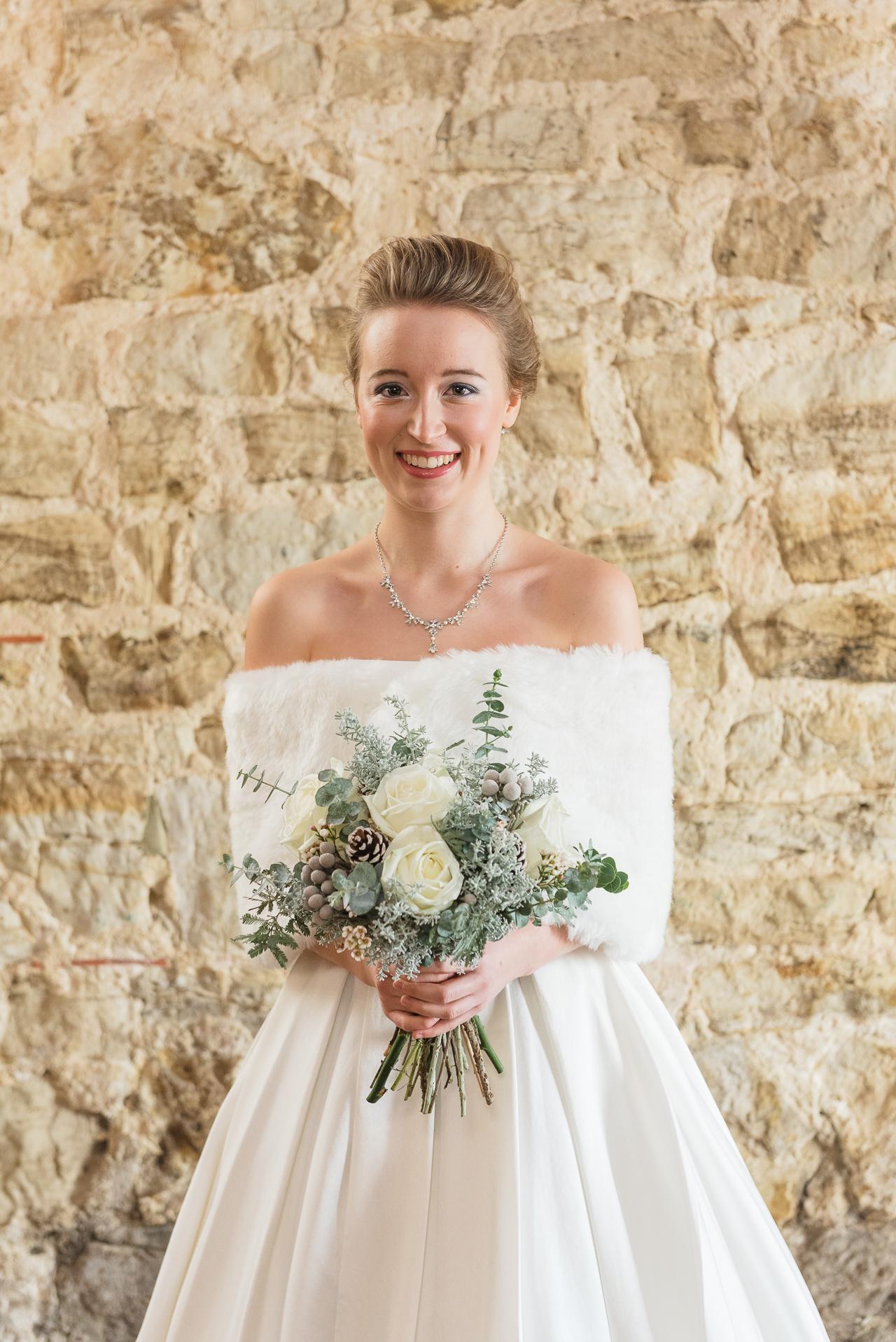 Swallows Oast Ticehurst Bridal Photo Shoot | Oakhouse Photography