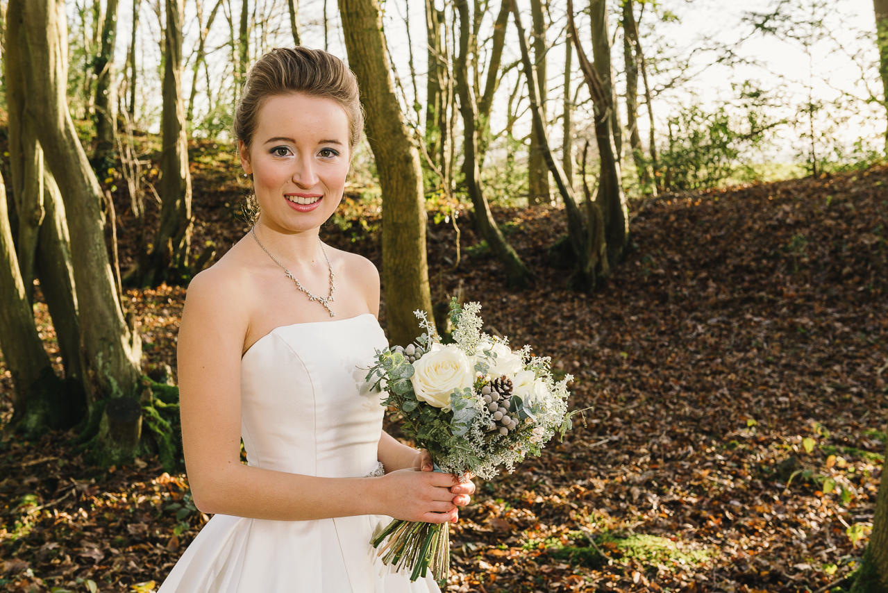 Swallows Oast Wedding Photo Shoot | Oakhouse Photography