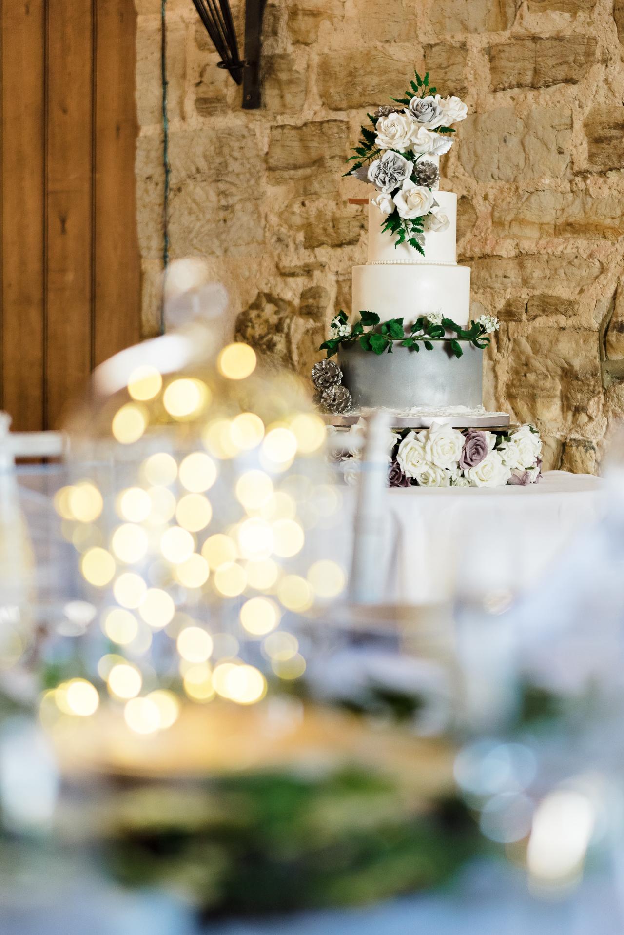 Bridal Photo Shoot Ticehurst East Sussex | Oakhouse Photography