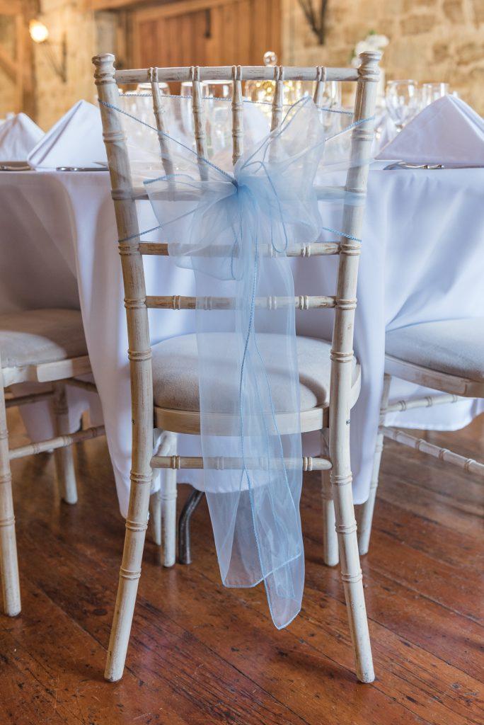 East Sussex Bridal Photo Shoot | Oakhouse Photography