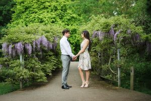 Engagement, Pre-Wedding & Couple Photo Shoots | Oakhouse Photography