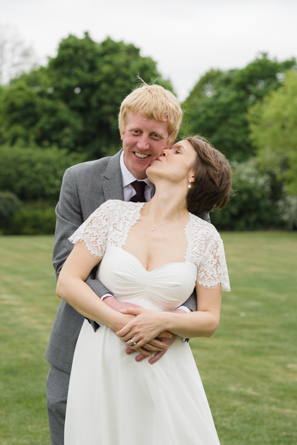 Bexley London Wedding Photographer | Oakhouse Photography