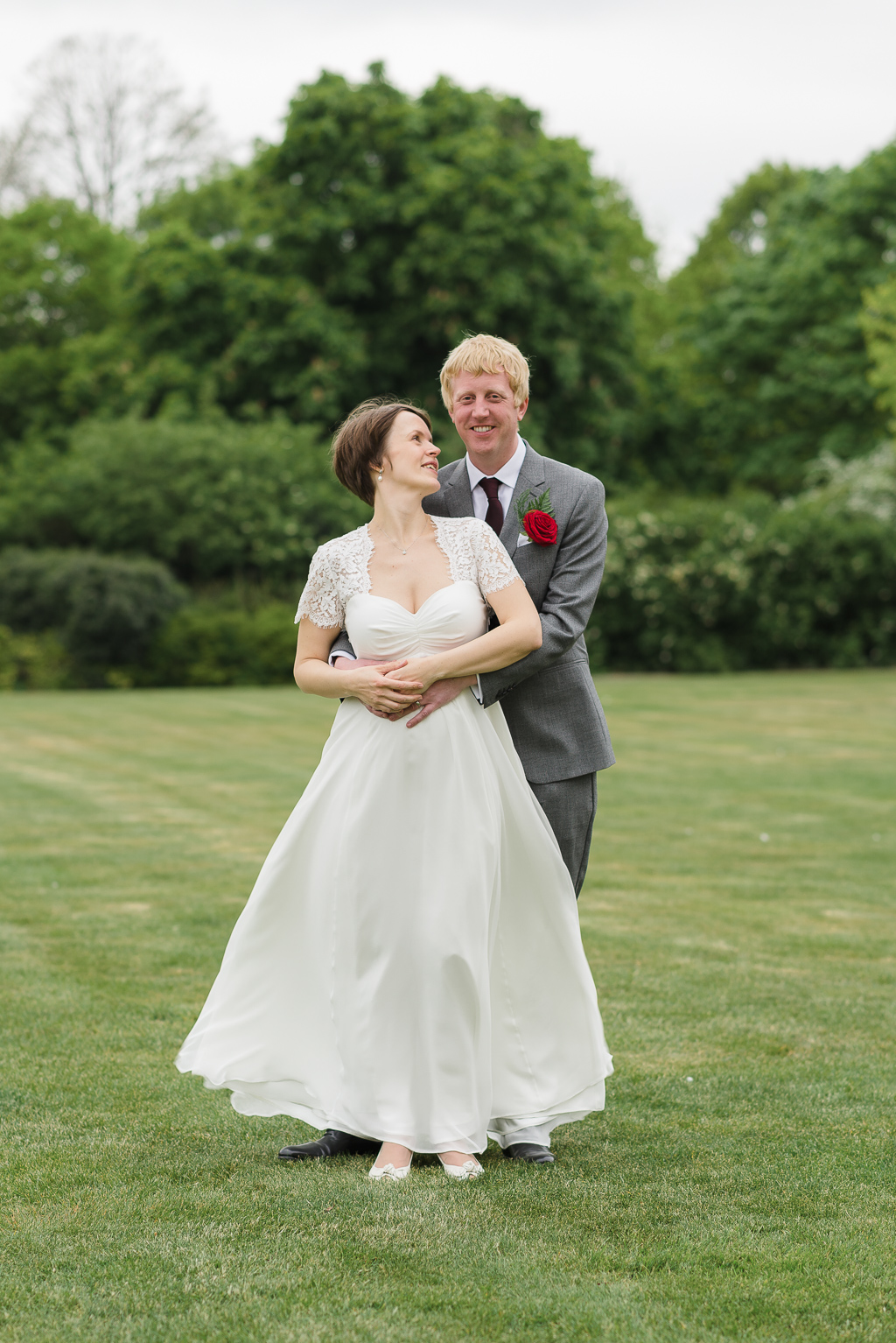 Danson House Weddings | London Wedding Photographer | Oakhouse Photography