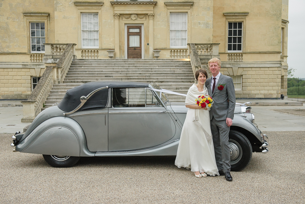 Danson House Wedding Photography | Kent Wedding Photographers | Oakhouse Photography