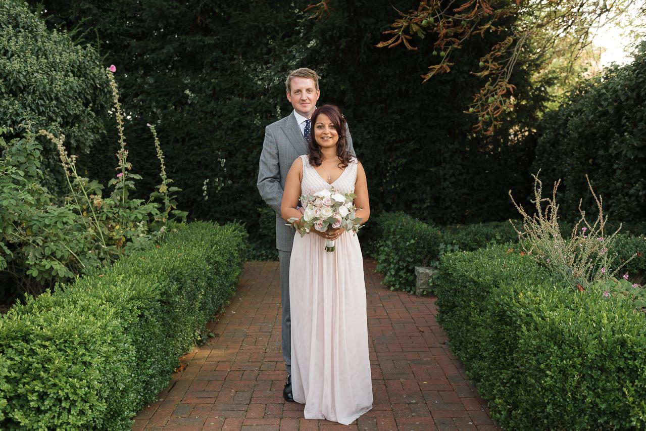 The Manor Gatehouse Dartford Wedding | Kent Wedding Photographers | Oakhouse Photography