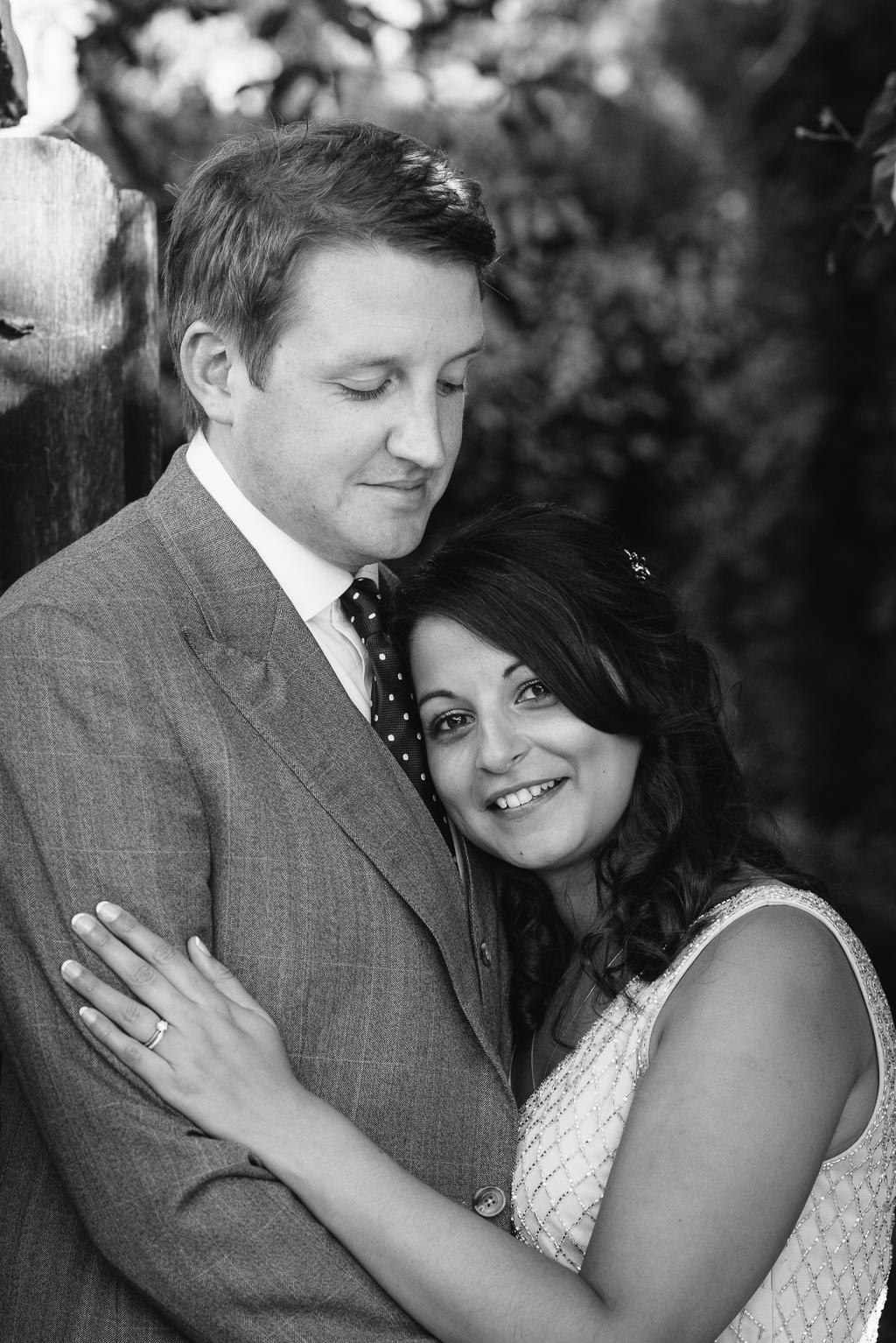 The Manor Gatehouse Dartford Wedding | Dartford Wedding Photographers | Oakhouse Photography
