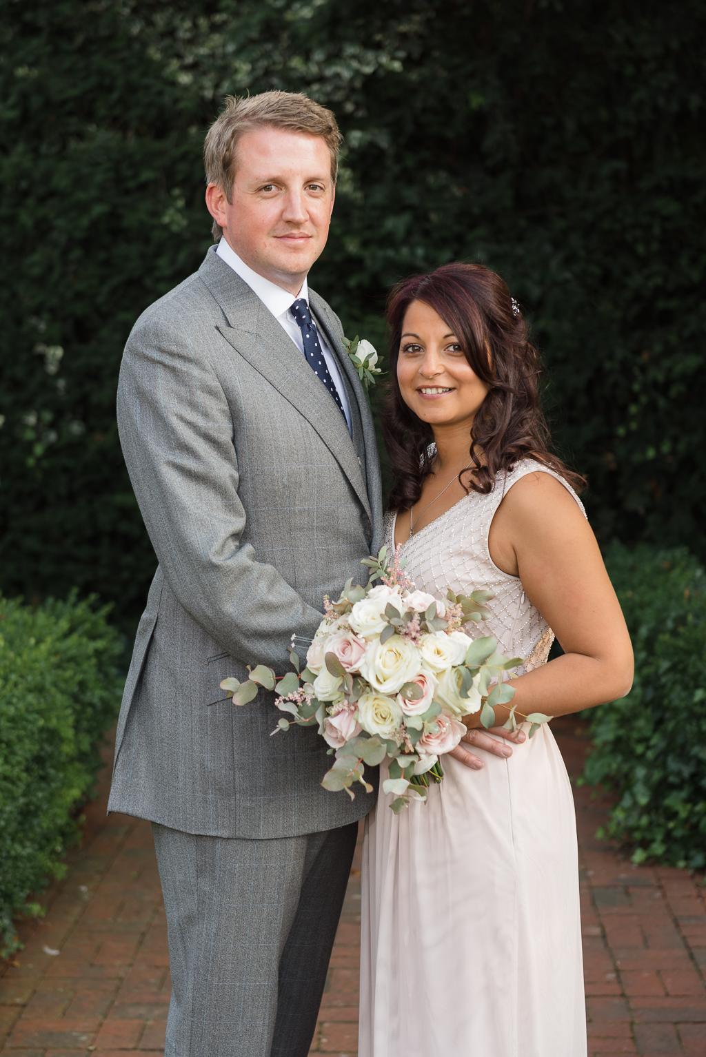 The Manor Gatehouse Dartford Wedding | Dartford Kent Wedding Photographers | Oakhouse Photography