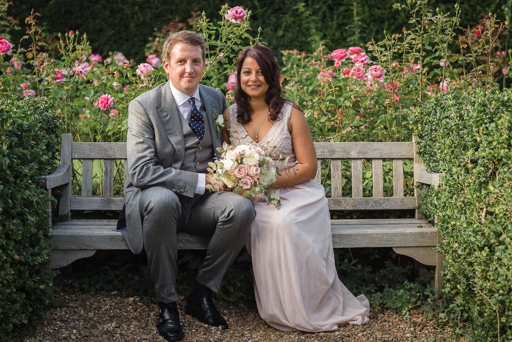 Dartford Wedding Venue The Manor Gatehouse | Kent Wedding Photographers | Oakhouse Photography