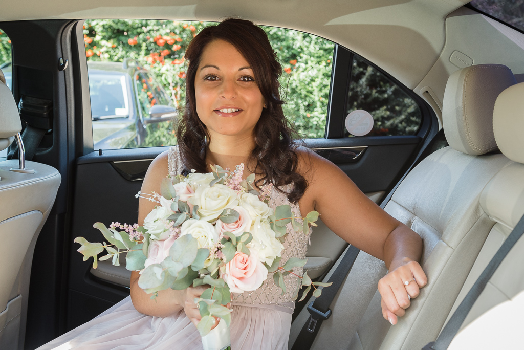 The Manor Gatehouse Dartford Weddings | Kent Wedding Photographers | Oakhouse Photography