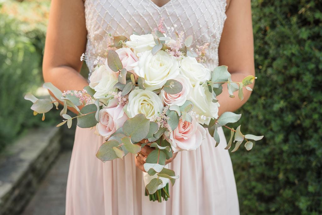 The Manor Gatehouse Wedding Ceremonies | Kent Wedding Photographers | Oakhouse Photography