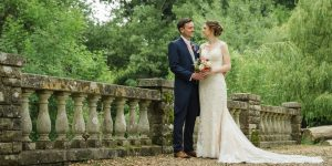 Kent, London & Sussex Wedding Photographers | Oakhouse Photography