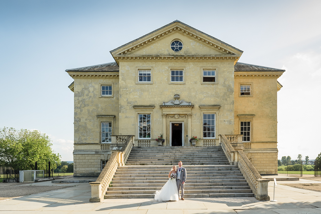 Wedding Photographer Bexley | Danson House | Oakhouse Photography