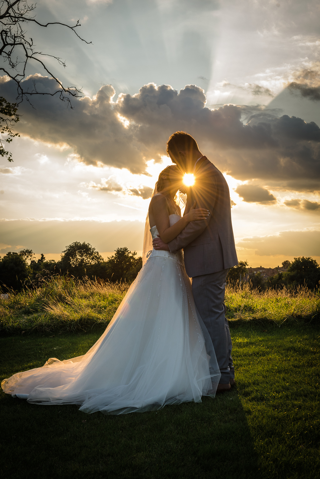 Wedding Photography Barnehurst Golf Club | Oakhouse Photography