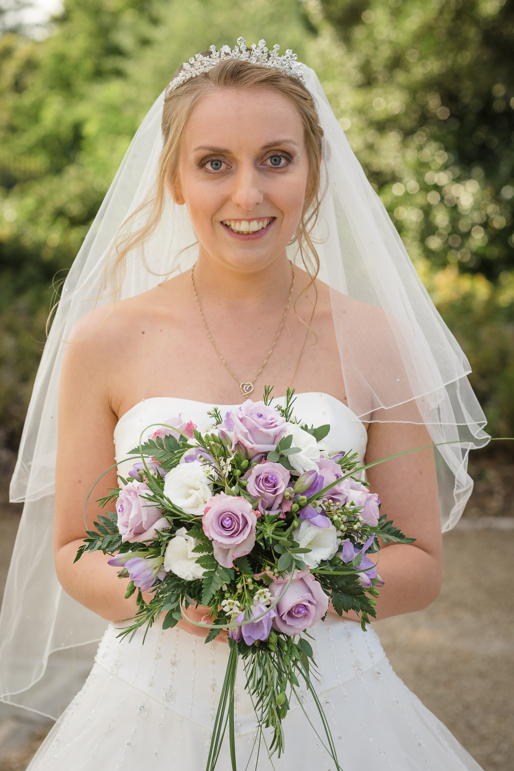 Wedding Danson House | Oakhouse Photography
