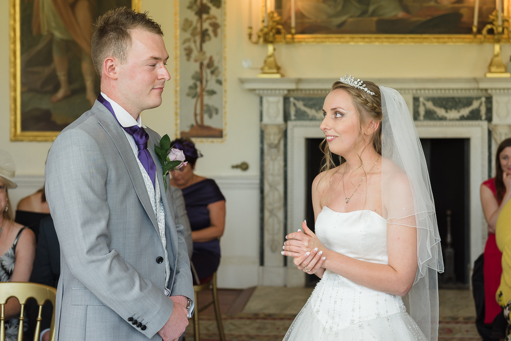 Wedding Photographer Bexley | Oakhouse Photography