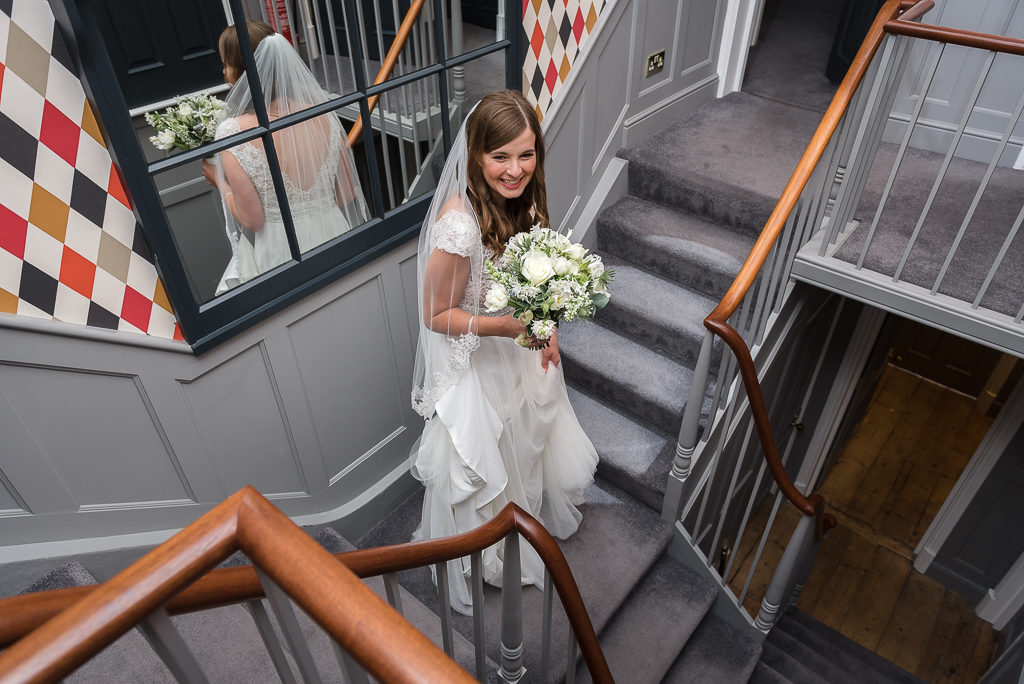 The Mount Edgcumbe |Wedding Photographers Oakhouse Photography