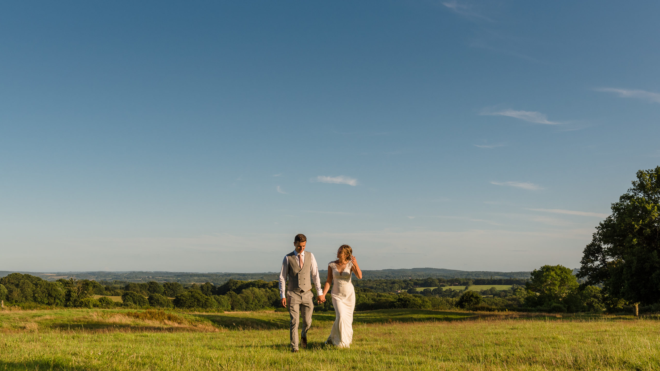 Swallows Oast Wedding Photographer | Oakhouse Photography